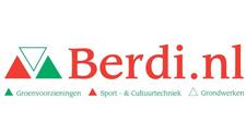 berdi-logo