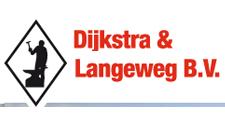 dijkstra-langeweg