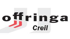 offringa