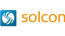 solcon11