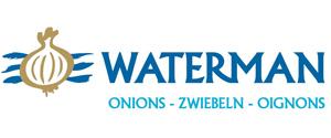 waterman22
